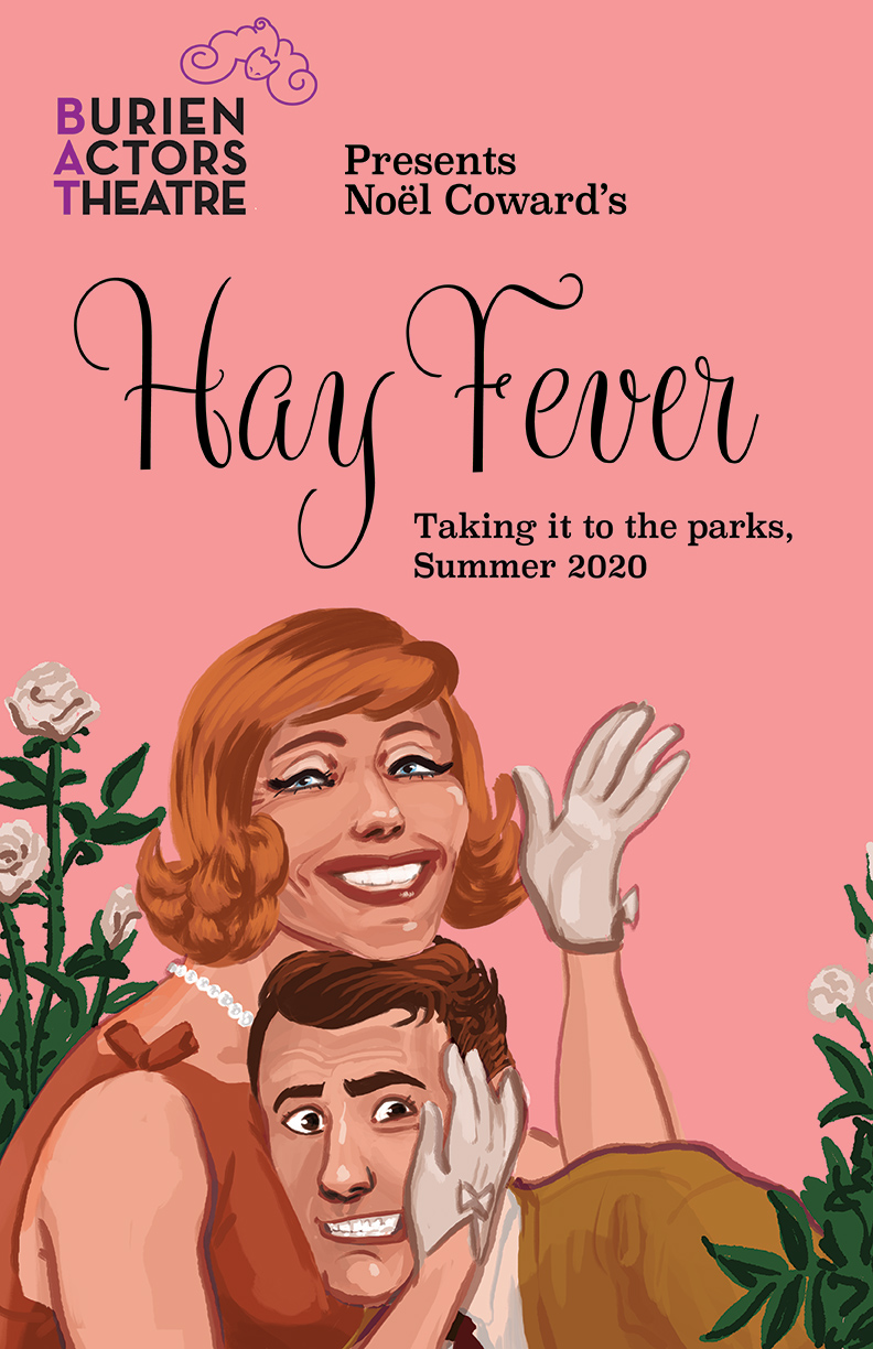 BAT Hay Fever portrait small