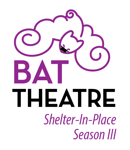 BAT logo new ShelterSeason3
